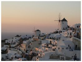 Oia 2 by Corycat