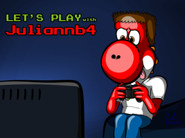 Let's Play with Juliannb4 by Juliannb4