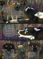 ONWARD_Page-113_Ch-5 by Sally-Ce