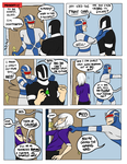2: N.E.B. - Page 7 by Contramonster