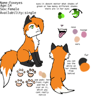 foxeyes ref 2012 by F0XEH
