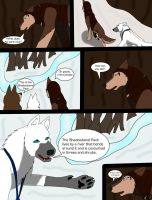 Bbc Page 30 by alicesapphriehail