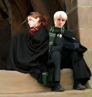 Torn_Pt_1___Dramione_by_hi772