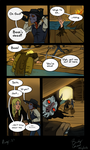 TLC and TTS page: 21 by Allaphaidole