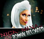 PF:RR (Roman Edition) by patrycjaap94