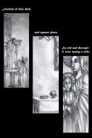 The Light Eater, Page 4 by Rosengeist