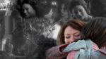 Rumbelle Wallpaper by Canadian-gurl123