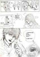 Jrock page4 translated by Prinzessinumi