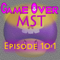 G.O. MST - Episode 10-1 by supercomputer276