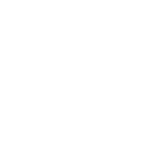 Periphery - Lotus Logo Vector by Demsauce
