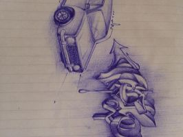 Sketch1 by legality-art-team
