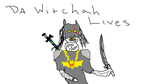 Dawitchalives2.0 by mttrackmaster38