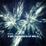 TDI-3D Abstract by Ga Todor by Project-GimpBC
