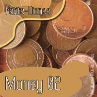 Money 02 by Petite-Dionee