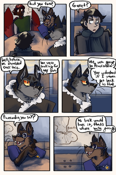 Fragile page 120 by Deercliff