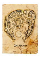 Oakwood by The-Red-Right-Hand