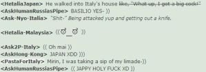 Why Jappy! by PastaForItaly