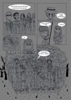 Chapter 1 - page.12 by michal-sobota