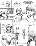 NALS - pg 140 by Korrected