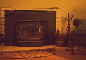 Hearth by a-place-called-home