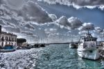 A beautiful day in Siracusa by just-scream-baby