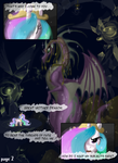 An Old Friend, Page 2 by feather-chan