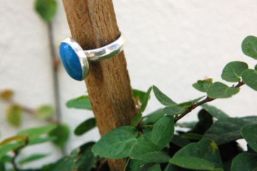 Stoned Ring lol by lvegadesign