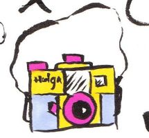 holga by lil-miss-mousey