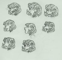 Pip Expressions by mindflenzing