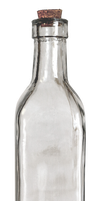 bottle_stock png by Susannehs