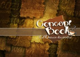 Concept book by raitei96