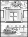 Carried Away - Ch.1 Pg.1 by the0ne1