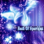 Best of Sparkles by patslash