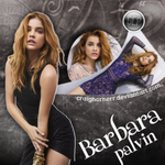 Barbara Palvin Photopack by CraigHornerr