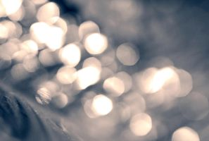 bokeh 3 by orbitingasupernova