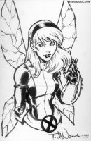 Pixie 09-2011 by ToddNauck