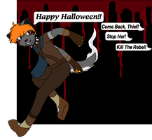 Halloween ID by Taylor12323