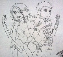 gerards...? by sue-gi