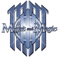Might and Magic IX Custom Icon by thedoctor45