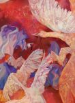The Wild Swans by stephanie-cost