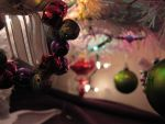 Out of Focus by calley14