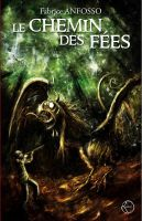 Le Chemin des Fees - Cover by senyphine