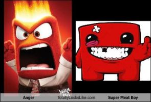 Angry Meat Boy.tll by jodisamma