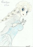 Let it go by IamNasher