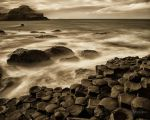 The Giants Causeway LE by Creative--Dragon