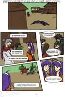 FEDV Chapter 2 - page 16 by PrincessKilvas