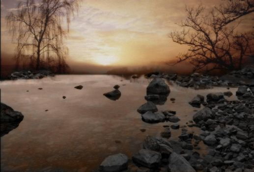 Premade Background  1293 by AshenSorrow