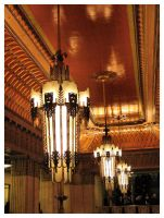 Lyric Opera Of Chicago 8 by MackTheDeuce