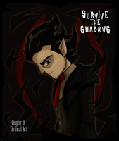 Survive the Shadows Chapter 16 by Aileen-Rose