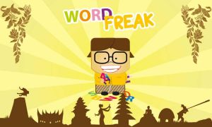wordfreak id by whywahyu